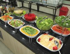 Restaurante (Fotos ilustrativas)
