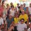 4º Torneio de Tênis Clube do Congresso/Clube Naval