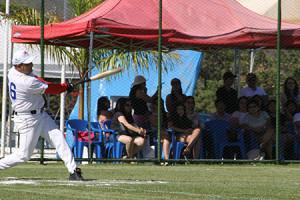XX Torneio Brasileiro Taiyo de Softbol