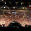 O maior festival de música sertaneja do mundo