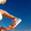 Cuide da sua saúde no verão