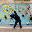 Hidroginástica: aliada do emagrecimento, atividade vai além do público idoso