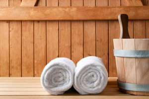 Top 5 evidências científicas sobre os benefícios da sauna