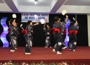 XXVII FESTIVAL TAIYO DE NIHON BUYO