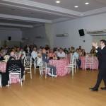HOTEL TAIYO EM CALDAS NOVAS GO  (6)