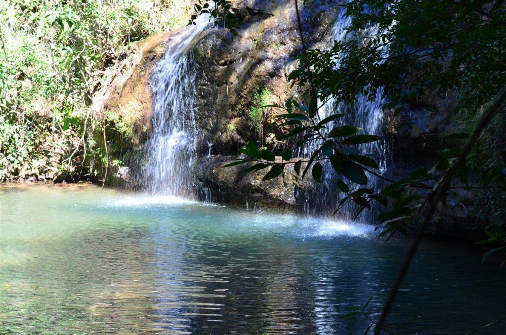 Parque Estadual da Serra