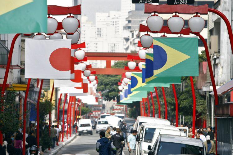 Comunidade Japonesa e suas particularidades – como o hotel pode aproximar a todos?